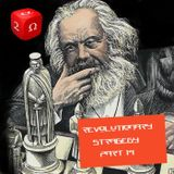 #014 Revolutionary Strategy Series