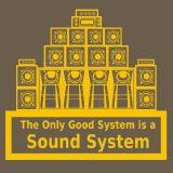 Windy City Sound System E115
