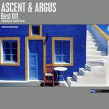 ASCENT & ARGUS - Best Off