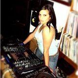 Live Guest Mix 88.9FM Radio