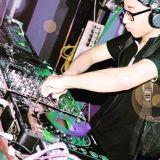 Nonstop - Fly 2k16 - Cắn Kẹo Không AE Nhạc Này Lên Là Lên Thiên Đường - DJ Ninhkuty On The Mix