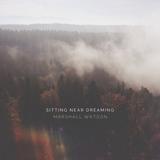 Marshall Watson - m:cast radio mix