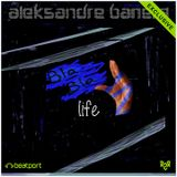 Bla Bla Life (Original Mix) [Ready 2 Rock] *NOW on Beatport*