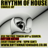 Rhythm-Of-House-Radio-Show-22-01-16