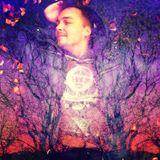 Kirill Pchelin - October 2014 DJ Set