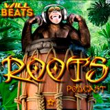 Dj Will Beats - Roots - Podcast