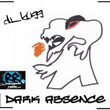 bugg - Dark absence
