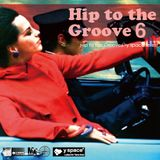 Hip to the Groove6 -y space select