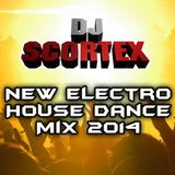 New Electro House Dance Mix 2014 #03
