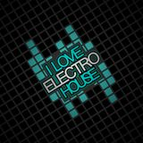 7eoniX - Its All About Electro 10