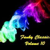 Funky Classics Vol. 10