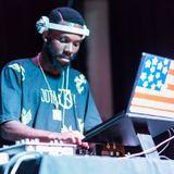 MIXTAPE BEYONCÉ - DJ Snoop