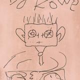 kowe miami k9