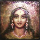 Durga Shakti - Indian Chillout mix