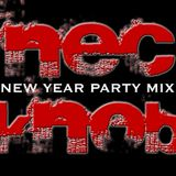 New Year Party Mix 2012