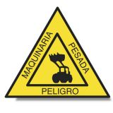 """""""MAQUINARIA PESADA""""   AS13R® 2014   (No Mastered)"""