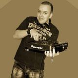 Kult FM - Dj Barcsi - KulturDiszko 2015-06-24 (Live)