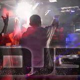 DJ 3D - Halftime