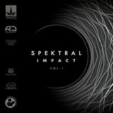 Spektral Impact