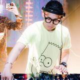New Viet Mix [Tâm Trạng 2019] - Chẳng Cần Lý Do & Hãy Trao Cho Anh (Hương Ly)  - Dj Tilo Mix