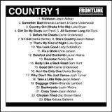 Country 1_Frontline Entertainment