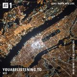 youarelistening.to - 30th September 2017