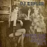 Swing Bar Trip Hop Sessions
