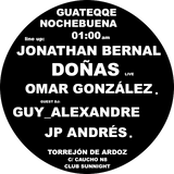 DOÑAS@GUATEQQE.CLUB.MADRID