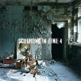 Sculpting In Time 4
