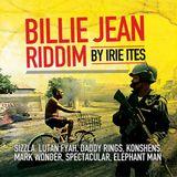 Selekta Faya Gong - Billie Jean Riddim 2010