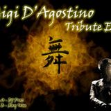 Gigi D'Agostino Tribute EP - Side B - An Interpretation Of Gigi D'Agostino By Ray