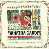 Mahatma Dandys y Alejo Lerman en VdT