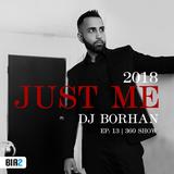 New 2018 Persian Music Mix - DJ BORHAN JUST ME