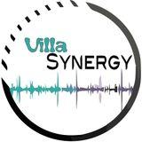 Villa Synergy 6 juni'12