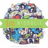 DJC4 - NuSoul1
