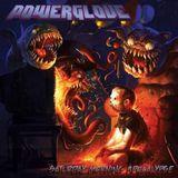 PowerGlove: Interview With Nick Avila