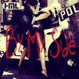 VA - By My Side, Mixed by Cyno (2012)