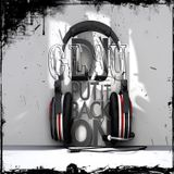 DJ CLAU - PUT IT BACK ON