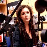 Radio Mernet show 21 June 2012 Second Hour