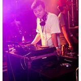 New! Electro House Dj Mp5 mix VOl.3