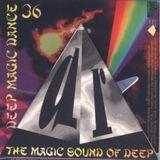 Deep dance 36 part 1
