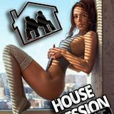 House Session 24.11.2017