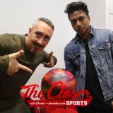 """The Closer with Vandal - Episode 20 """"Tricks of the Trade"""""""