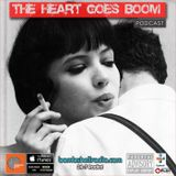 The Heart Goes Boom 007