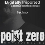 Point of no return episode 9 ( with Alan Fitzpatrick )