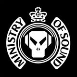 DJ Storm presents the Metalheadz show on Ministry Of Sound Radio - March 2012