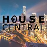 House Central 544 - All Brand New Music!