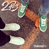 2PS PODCAST 01.