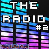 The Radio #2