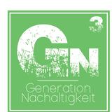 GenerationenNachhaltigskeitskonferenz Arena Wien